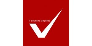 Varciti IT Solutions Simplified