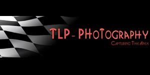 TLP Photography